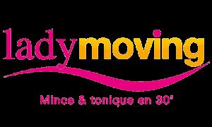 ladymoving-logo