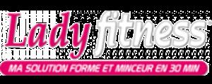 logo-1-min-1