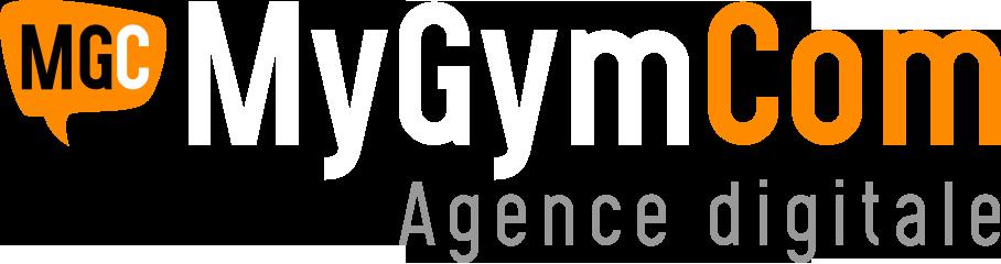 logo_mygymcom